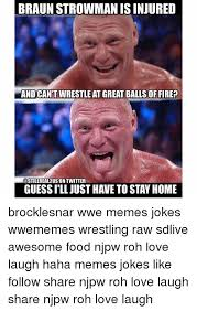 Wwe Memes - 25 best memes about wwe memes wwe memes