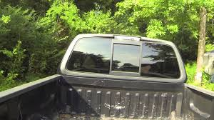 ford f150 brake light on ford f 150 led third brake light install and review how to youtube