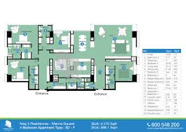 4 bedroom flat floor plan 100 floor plan for 3 bedroom flat homeazy 3 bedroom