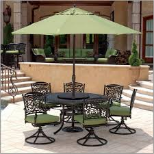 K Mart Patio Furniture 28 Kmart Patio Table Lazy Susan Jaclyn Smith Cora Dining