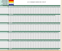 Calibration Spreadsheet Template Payroll Spreadsheet Haisume