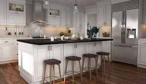 kitchen cabinets factory direct about kitchen express plus corp cabinets latham ny