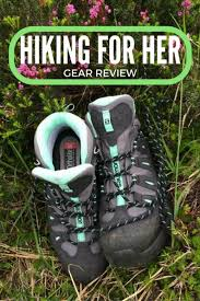 shop boots reviews best 25 hiking boot reviews ideas on best hiking