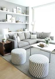 Small Living Room Furniture Arrangement Ideas Lounge Layout Ideas