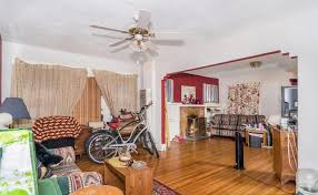 Poor Living Room Designs Room Addition U2013 Ugly House Photos