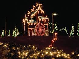 christmas light show pigeon forge tn 49 best upcoming in pigeon forge images on pinterest pigeon forge