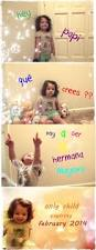 thanksgiving baby announcement ideas best 25 second baby announcements ideas only on pinterest 2nd