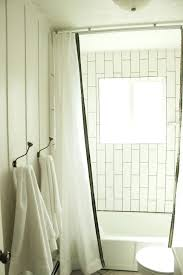 bathroom shower curtain decorating ideas shower curtain size for garden tub shower curtains ideas