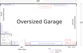 outdoor brilliant large garage plans pictured inside section full size of outdoor brilliant large garage plans pictured inside section planning design near wide