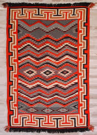 Area Rugs Southwestern Style Native American Style Rugs Southwestern Area Rugs Native American