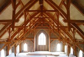 timber frame roof truss design 40 with timber frame roof truss