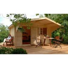 best 25 prefab cabin kits ideas on pinterest cabin kit homes