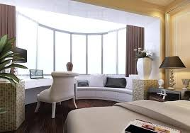 what is a window treatment bow window treatments bay windows vs large bedroom design ideas