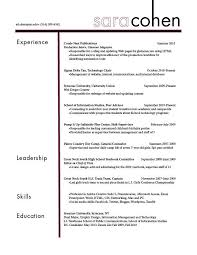 resume template free fill in the blank professional resumes