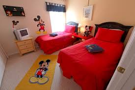 Mickey Mouse Clubhouse Bedroom Decor Mickey Mouse Clubhouse Room Decor Mickey Mouse Room Décor To