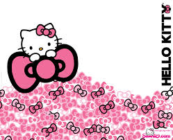 kitty wallpapers qygjxz