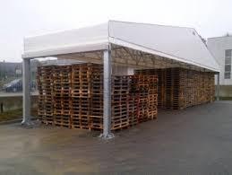 capannoni mobili usati capannoni usati giesse logistica