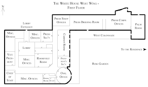 the west wing white house the white house pinterest white houses