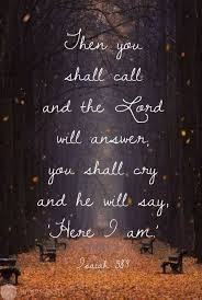 comforter bible verse vanish into small psalm 119 50 psalm 119 and words