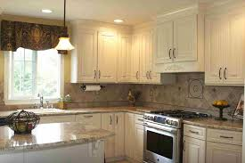 kitchen cabinets colorado springs custom cabinetry u0026