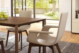Esszimmer St Le Amazon Esszimmer 8 Stühle Design