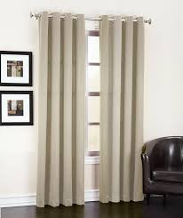 curtains u0026 drapes you u0027ll love wayfair
