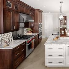 American Standard Cabinets Kitchen Cabinets Foshan Decoroom Kitchen And Bath Co Ltd Products