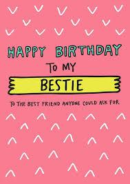 best 25 happy birthday wishes bestfriend ideas on pinterest