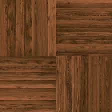 Laminate Flooring Dubai Outdoor Flooring Wood U2013 Laferida Com
