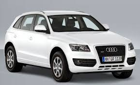audi price in india cars prices india audi all models price in india updated price list