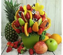 fruit delivery fruit baskets gourmet basket candy baskets delivery jonesboro