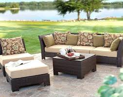 Replacement Cushions For Outdoor Patio Furniture - outdoor lawn cushions patio furniture simple cheap patio furniture