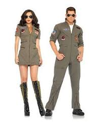 Navy Halloween Costumes Navy Sailor Pin Ladies Fancy Dress Costume Halloween Party