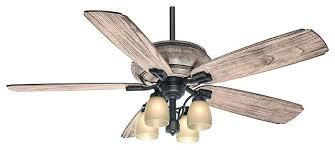 cheap rustic ceiling fans rustic ceiling fans rustic barn tin ceiling with windmill ceiling