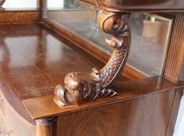bargain john u0027s antiques blog archive large antique oak sideboard