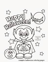 hello kitty coloring pages halloween hello kitty colors colouring pages free coloring pages 7 oct 17