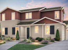 new homes in natomas sacramento new homes sacramento ca new construction zillow