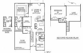 best home plans 2013 log home plans 4 bedroom cabin plan house with open floor small