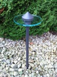 low voltage led landscape lighting kits led outdoor light fixtures low voltage landscape lighting kits