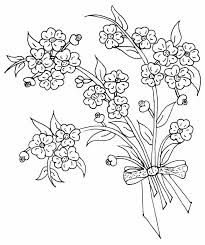 Flower Designs For Embroidery 313 Best Pergamano Fleurs Patrons Images On Pinterest Drawings
