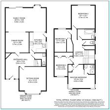 home design in 2d 2d home design torahenfamilia com the benefit of using 2d room