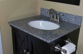 Godmorgon Vanity Vessel Sink Vanity Ikea Image Of Artistic Small Rustic Bathroom