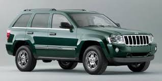 2005 jeep reviews 2005 jeep grand utility 4d laredo 4wd expert reviews