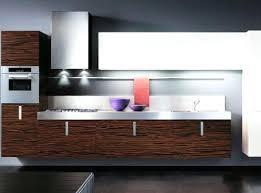 Kitchen Cabinets Sliding Doors Acrylic Sliding Door Kitchen Cabinet Track Base Cabinets Doors