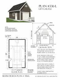 Garage Amazing Garage Plans Design Garage Plan With by Best 25 Car Lift For Garage Ideas On Pinterest Car Lifts For