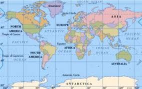 map russia to usa where is the usa blogstuff4u