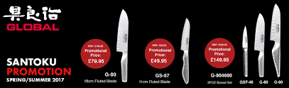 Japanese Kitchen Knives Uk Japanese Knives Blocks Sets Accessories Online Knives From Japan