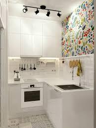 kleine kche einrichten kleine küche einrichten perfekte organisation beim kochen