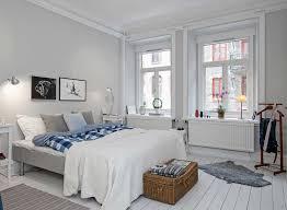 Vintage Bedroom Decorating Ideas by Teenage Vintage Bedroom Decorating Ideas Fresh Bedrooms Decor Ideas