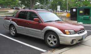 baja subaru wrx subaru baja price modifications pictures moibibiki